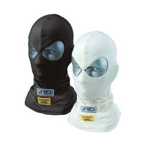 ARD-544 フェイスマスク 2ホール FIA公認 8856-2000|monocolle