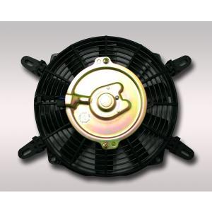 BILLION ビリオン スーパーエレクトリックファン 電動ファン 8インチ 直径210mm(FAN)PUSH(押し込み) monocolle