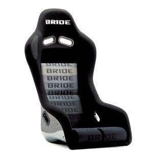BRIDE ブリッド ARTIS3 グラデーションロゴ FRP製 シルバーシェル フルバケットシート|monocolle