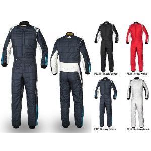 adidas(アディダス)レーシングスーツ CLIMACOOL NOMEX SUIT FIA8856-2000公認 本国取り寄せ商品|monocolle