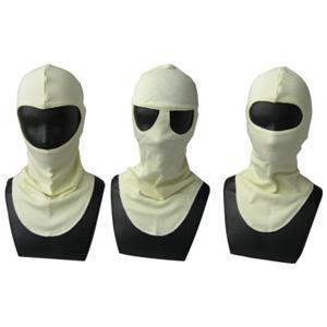 CLA フェイスマスク ホワイト FIA8856-2000公認|monocolle