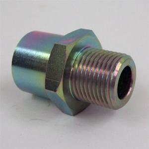 JURAN 油温・油圧 オイル センサーセンサーアタッチメント用 センターボルト 3/4-16UNF 1ヶ|monocolle