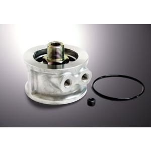 JURAN 【SAB-4】 油温・油圧 オイル センサー アタッチメント M20xP1.50 スバル車用 1ヶ (338082)|monocolle