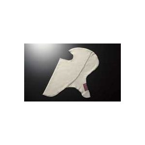 JURAN ジュラン アンダーウェア レーシング フェイスマスク 1ホール FIA8856-2000公認 (335777)|monocolle