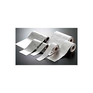 JURAN サーモブロック 厚1.5mm×幅100mm×長さ3m 耐熱400℃ 1巻|monocolle
