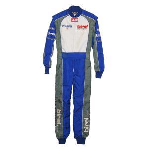 MIR ミラ レーシングスーツ Winforce ウィンフォース SL レーシングカート・スポーツ走行用|monocolle