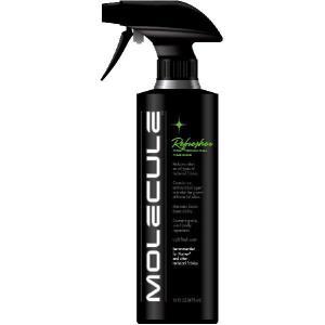 MOLECULE モレキュール リフレッシャー 473ml 消臭スプレー|monocolle