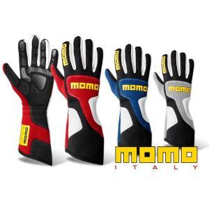 momo レーシンググローブ XTREME PRO (エクストリーム・プロ) FIA公認8856-2000|monocolle