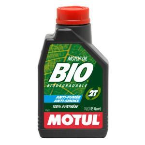 MOTUL BIO 2T RACINGKART レーシングカート 1L / 1本|monocolle
