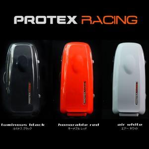 PROTEX プロテックス Racing R1 レーシングキャリーバック|monocolle