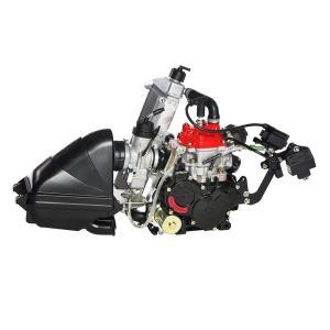 ROTAX 125 MAX EVO ASSY レーシングカートエンジン|monocolle