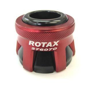 ROTAX製  MAX用 排気バルブホーススプリングツール レーシングカートパーツ|monocolle