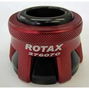 ROTAX 排気バルブホーススプリングツール