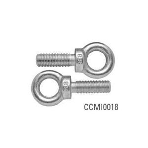 Sabelt サベルト 【CCMI0018】固定用アイボルト 32mm(7/16UNF) 1点|monocolle