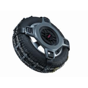 スパイクスパイダー スポーツモデル Lサイズ 未来型タイヤチェーン 滑り止め 脱着30秒!|monocolle