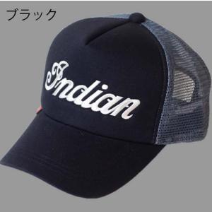 インディアン(INDIAN)★キャップ[IA-812]|monodirect