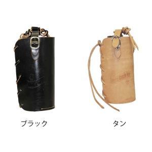 【送料無料】ジャムズゴールド(JAM'S GOLD)★ガソリン携行缶用ホルダー OUTGAS[JGA-673]|monodirect