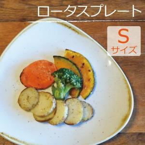 食器 小皿 中皿 北欧 カフェ 洋食器 sto...の関連商品4