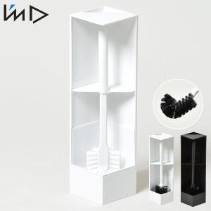 トイレ掃除 サニタリー 日本製 RETTO トイレブラシ