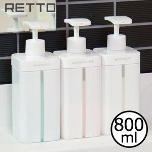 とことん使い心地にこだわった大容量ディスペンサー。  シンプルデザインと清潔感のある白がどんな浴室に...