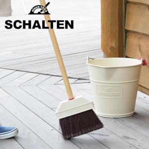 質の高いデザインと使用用途が考えられており、優れた機能性を兼ね備えたSCHALTEN (シャルテン)...