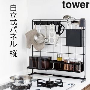 快適なキッチンに欠かせないのが使い勝手のいいキッチン収納。でも理想のキッチン収納はなかなかみつけにく...