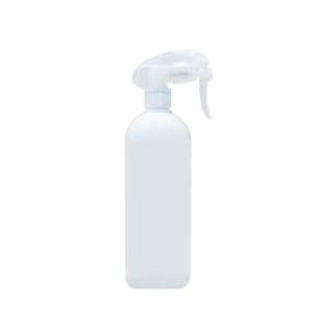 ジアニスト 空スプレーボトル [ 除菌 / 消臭 / スプレー / 噴霧器 / 市販 / 効果 / ...