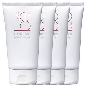 ビューテリジェンス 【4個セット】 NEWAリフト専用アップジェル [ NEWA専用 / アップジェ...