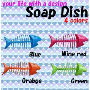 ■お風呂・洗面所で気持ちの面で活躍します。 ■サイズ<br>厚み約1cm×幅約7cm×体...