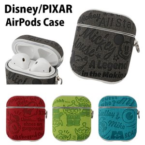 airpods ケース ディズニー