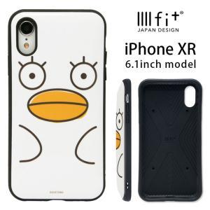 ・対応機種…iPhone XR ・ケースを装着した状態ですべてのボタン操作・コネクタの接続・カメラの...