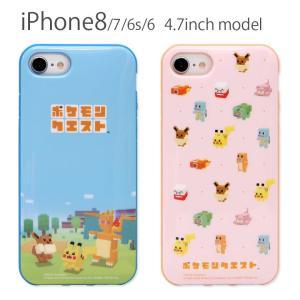 ・対応機種…iPhone7(4.7インチモデル)       iPhone6s/6(4.7インチモデ...