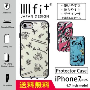 iPhone8 iPhone7 ケース アイフ...の関連商品1
