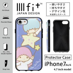・iPhoneを衝撃から守るだけではなく、使いやすさ・持ちやすさ・デザイン性を  追求したプロテクタ...