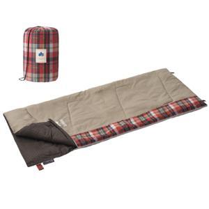 LOGOS ロゴス 丸洗いスランバーシュラフ・2 72602010 アウトドア キャンプ 封筒型 寝袋  2℃ 洗える|monoplan