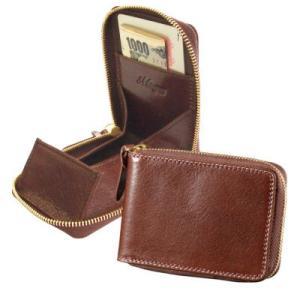 財布 革小物 - コインケース 小銭入れ
