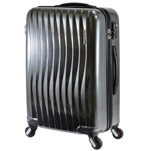 キャリーバッグ スーツケース - スーツケース ハードキャリー