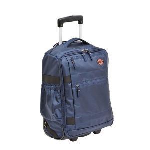 キャリーバッグ スーツケース - キャリーバッグ ソフトキャリー