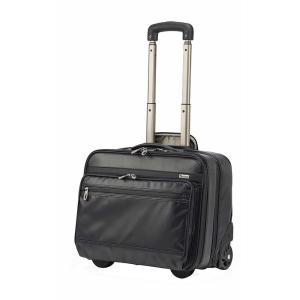 キャリーバッグ スーツケース - ビジネスキャリーバッグ