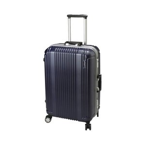 キャリーバッグ スーツケース - 41L~60L 三泊~五泊