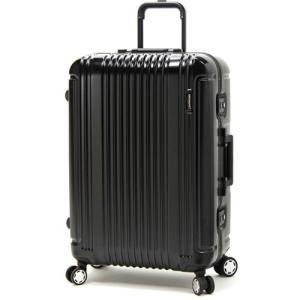 キャリーバッグ スーツケース - 61L~80L 五泊~七泊