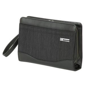 ビジネスバッグ - セカンドバッグ クラッチバッグ
