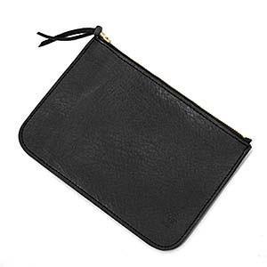 財布 革小物 - スマホケース ポーチ