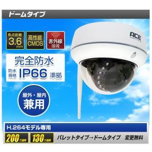 防犯カメラ ワイヤレス 屋内・屋外用 12インチディスプレイ一体型無線NVR +IPカメラ1〜3台セット リレーアタック対策 WiFi 監視カメラ 130/200万画素 H.265+ monosupply 19