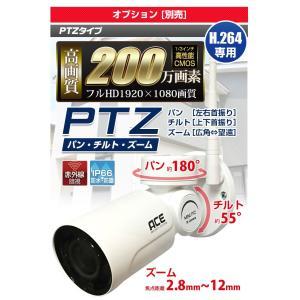防犯カメラ ワイヤレス 屋内・屋外用 12インチディスプレイ一体型無線NVR +IPカメラ1〜3台セット リレーアタック対策 WiFi 監視カメラ 130/200万画素 H.265+ monosupply 20