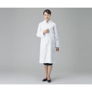白衣女子シングル 住商モンブラン 51-001 S|monotaro