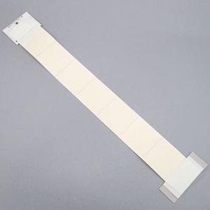捕虫テープIC-10A ピオニーコーポレーション IC-10A|monotaro