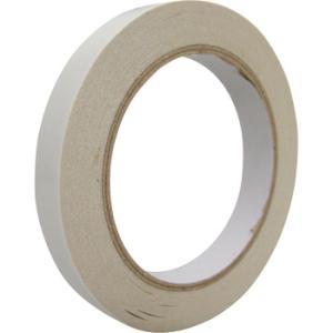 一般用両面テープ モノタロウ 幅15mm×長さ20m (T=0.1)