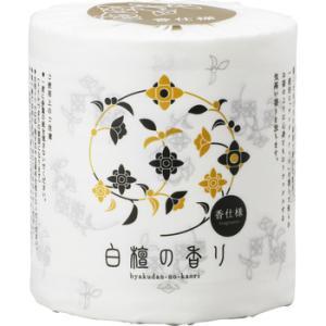 白檀の香り 四国特紙|monotaro