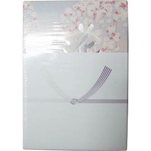 花ふぜい 桜 大型 カメヤマ|monotaro